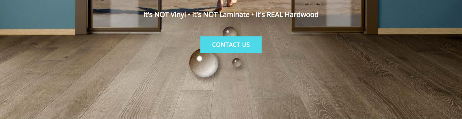 Flooring website branding creative design art marketing advertising